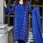 Bareeze Dresses Collection 2015 Photo Gallery
