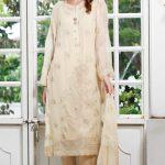2015 Bareeze Dresses Pics
