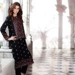 2015 Bareeze Dresses Collection Images