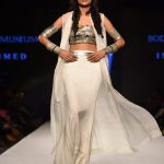 Telenor Fashion Pakistan Week Body Focus Collection Images
