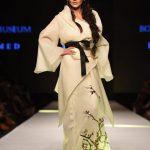 Telenor Fashion Pakistan Week Body Focus Collection 2015 Gallery