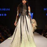 Telenor Fashion Pakistan Week Body Focus Collection 2015 Photo Gallery