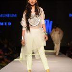 2015 Telenor Fashion Pakistan Week Body Focus Collection