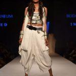 2015 Telenor Fashion Pakistan Week Body Focus Collection Gallery