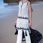 2016 Bonanza Mid Summer Dresses Collection
