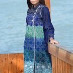 Bonanza Mid Summer Collection 2016 Pictures