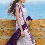 Bonanza Mid Summer Dresses Collection 2016 Pictures