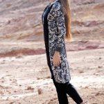 Bonanza Mid Summer Dresses Collection 2016 Photos