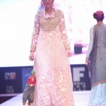 2015 International Fashion Festival Braahtii by Huma Nassr Dresses Gallery