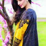 Cross Stitch 2015 Spring Summer Collection