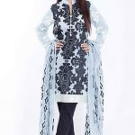Cross Stitch Winter collection 2015 Pictures