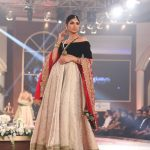TBCW 2015 Damas Latest Collection