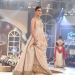Bridal Couture Week 2015 Damas Latest Jewelry Picture Gallery