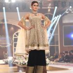 2015 Bridal Couture Week Damas Jewelry Collection Photos