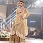 2015 Bridal Couture Week Damas Jewelry Gallery