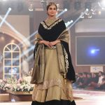 Fashion Designer Damas Collection TBCW 2015