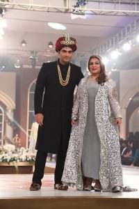 Damas Jewelry Collection at TBCW 2015