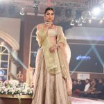 2015 Bridal Couture Week Damas New Jewelry Pics