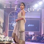 Bridal Couture Week 2015 Damas Jewelry Collection Photo Gallery