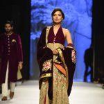 2015 FPW Deepak Perwani Collection Photo Gallery