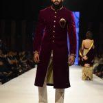2015 FPW Deepak Perwani Latest Dresses Picture Gallery