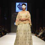 Deepak Perwani Collection Fashion Pakistan Week WF 2015 Pics