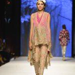 Deepak Perwani Dresses Collection Picture Gallery