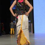 2016 PFDC Sunsilk Fashion Week Deepak Perwani Dresses Gallery
