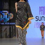 2016 PFDC Sunsilk Fashion Week Deepak Perwani Dresses Collection Photos