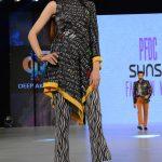 2016 PFDC Sunsilk Fashion Week Deepak Perwani Collection Photo Gallery