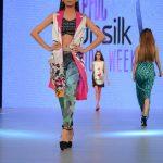 Deepak Perwani Dresses Collection 2016 Photo Gallery