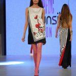 2016 Deepak Perwani Dresses Collection Images