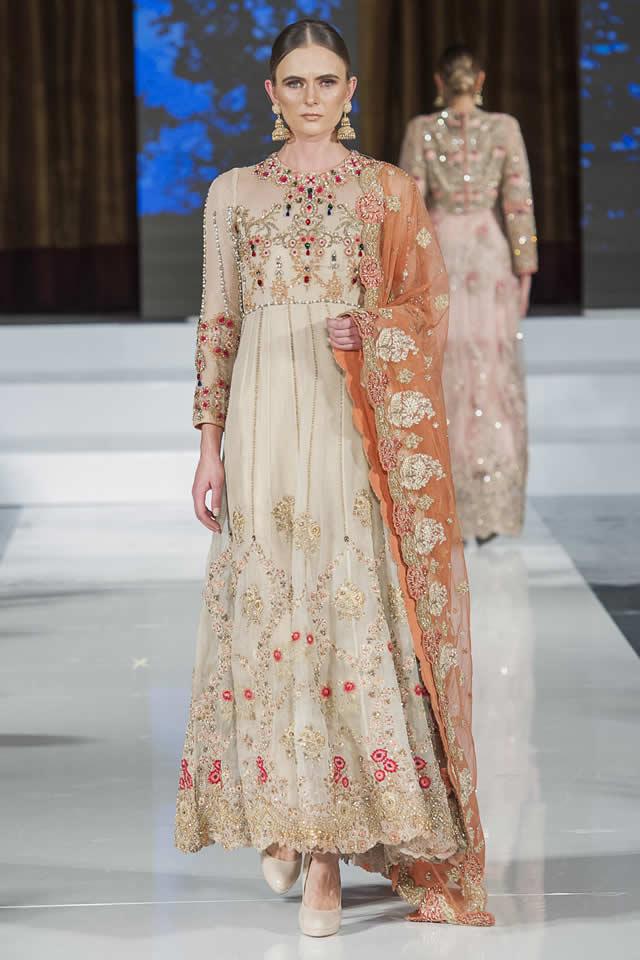 2016 FPW Deepak Perwani Dresses Gallery