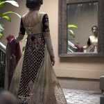 Deepak Perwani Bridal Dresses collection 2016 Photos