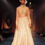 Manish Malhotra Mijwan 2015 collection