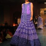 Manish Malhotra 2015 Mijwan collection Images