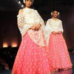 Manish Malhotra 2015 Mijwan collection Photos