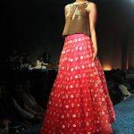 Manish Malhotra 2015 Mijwan collection