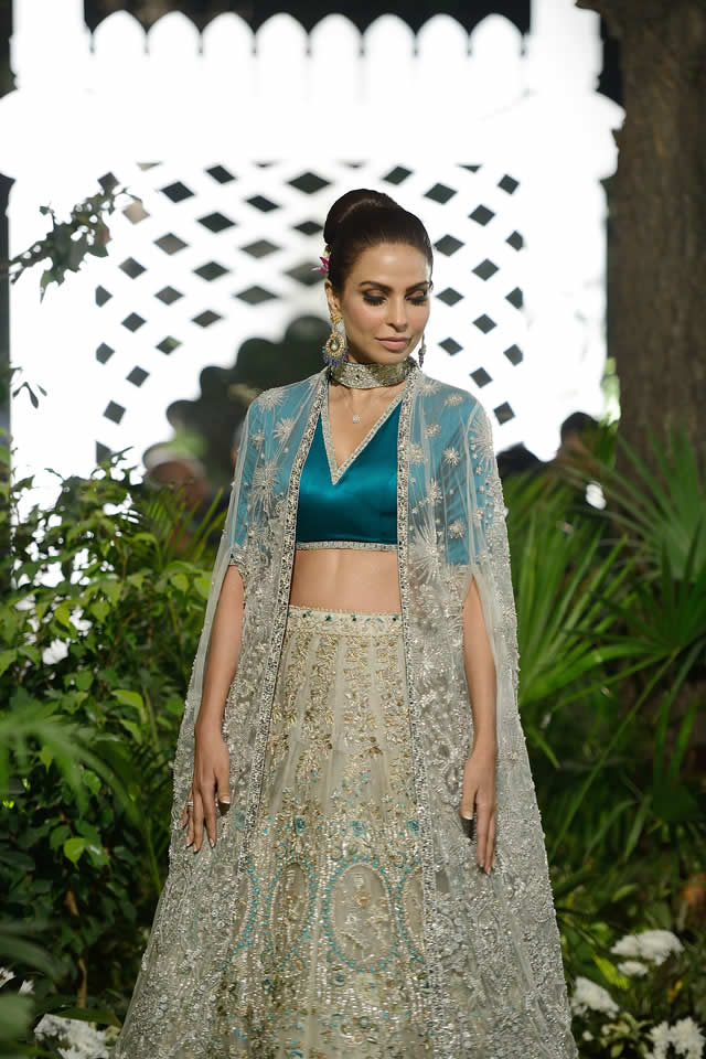 2016 Elan Bridal collection Pics