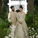 2016 Elan Bridal collection Pictures