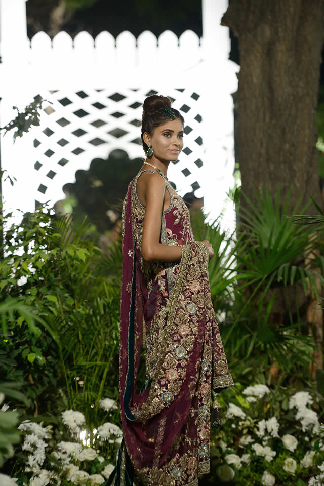 Elan Bridal collection 2016 Pictures