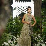 Elan Bridal collection 2016 Photos