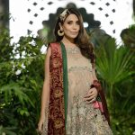 Elan Bridal Dresses collection 2016 Pics