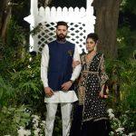 Elan Bridal Dresses collection 2016 Photos