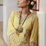 Elan Eid Capsule collection 2016