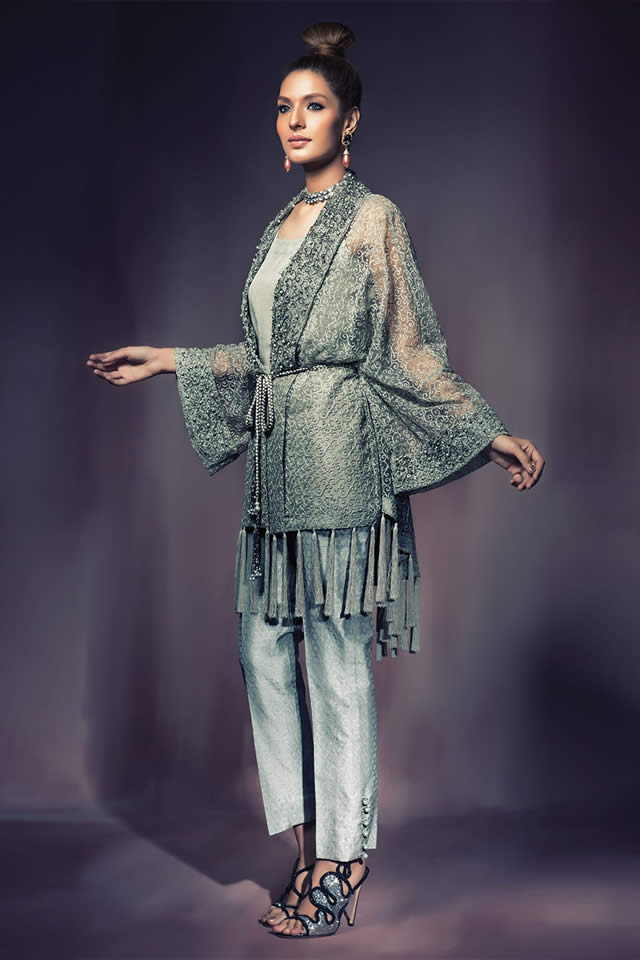 Elan Eid Capsule collection 2016 Pictures