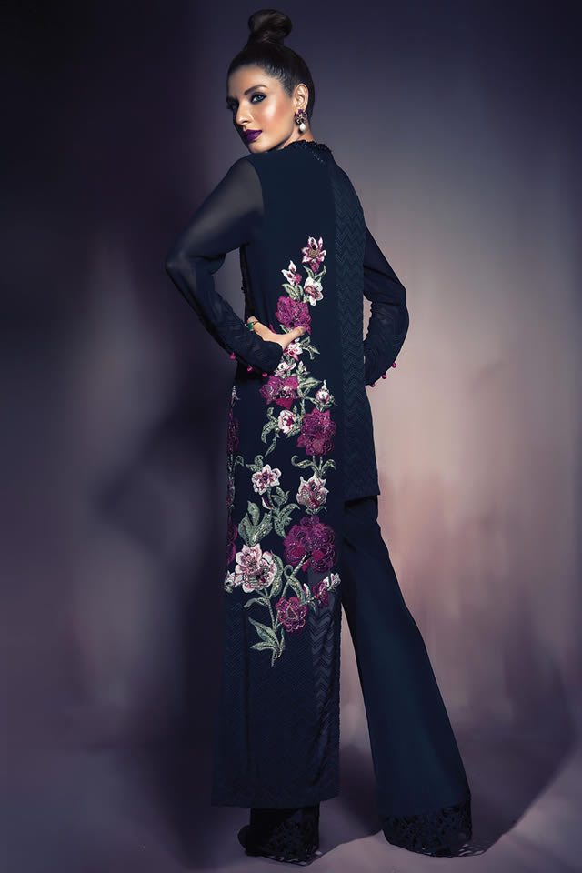 Elan Eid Capsule collection 2016 Images