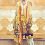 Elan Eid collection 2016