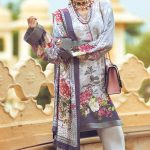 Elan Eid collection 2016 Pics