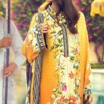 Elan Eid collection 2016 Pictures